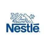 nestle-noleggio-ape-street-food