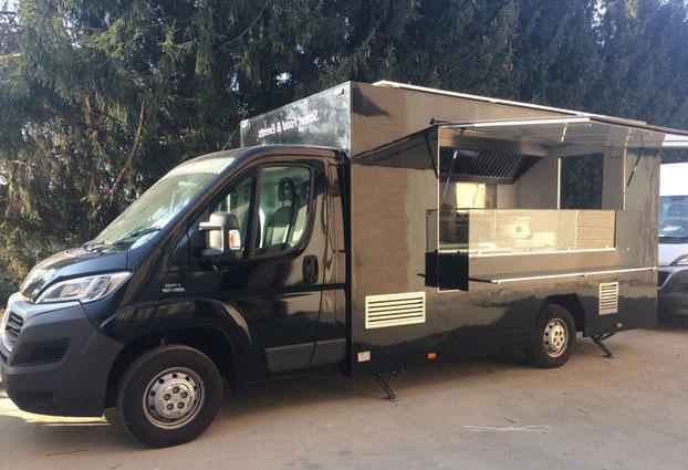 noleggio-food-truck-1