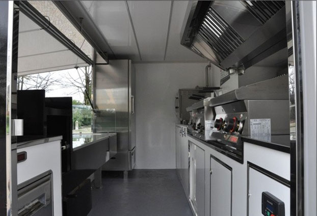 noleggio-food-truck-2