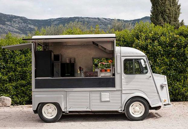 noleggio-food-truck-3